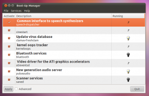 Bootup-manager-in-Ubuntu-11.04-300x195