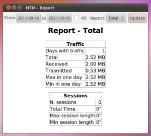 network-reports-window-300x270