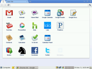 Chrome-OS-Linux-desktop-screenshot-300x225