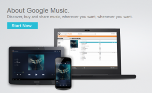 google-music-manager-300x185