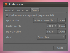 preferences-window1-300x228