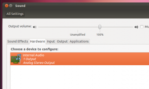Audio-ouput-manager-in-Ubuntu-11.10-300x180