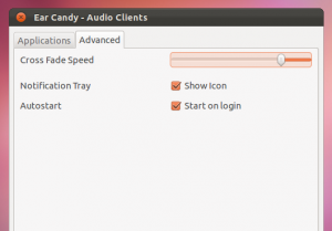 Ear-Candy-in-Ubuntu-11.10-300x209
