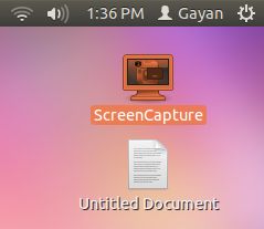 desktop-shortcut-icon