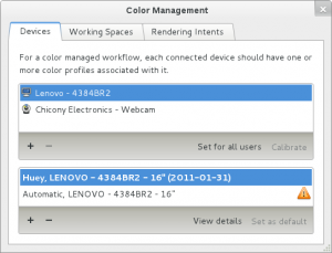 gnome-color-manager-300x229