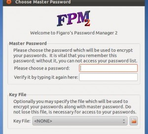 master-password-adding-dialog-300x272