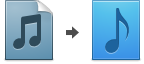 new-mime-icon-preview