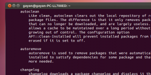 package-managers-user-manual-300x150