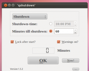 qshutdown-in-Ubuntu-11.10-300x239