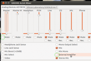 Gnome-ALSA-Mixer-in-Ubuntu-300x201