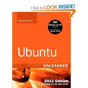 Ubuntu-Unleashed-2012-edition