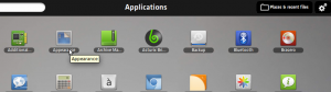 applications-icons-in-the-middle-section-300x84