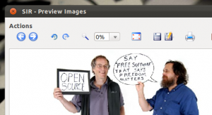 built-in-image-viewer-300x164