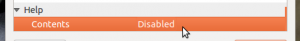 disabled-f1-300x41