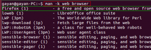 searching-in-command-line-300x100