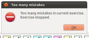too-many-mistakes-error-message-300x130