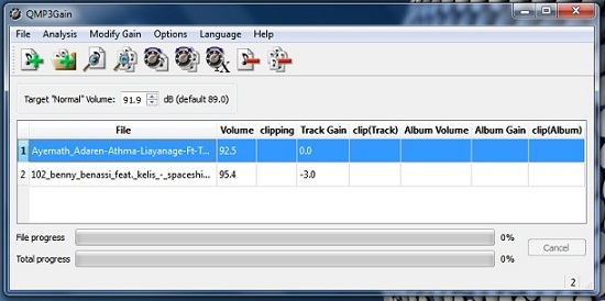 QMP3Gain-in-Windows-7