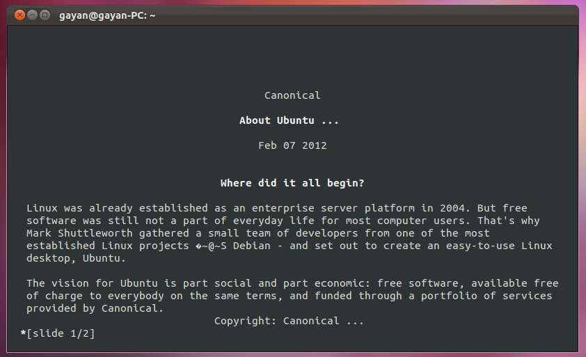 pdf to text command line free