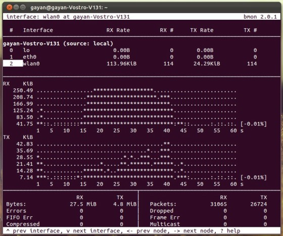 bmon-running-in-Ubuntu