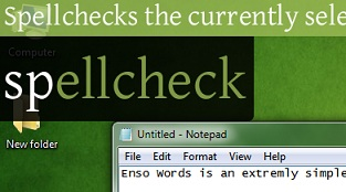 enso-spell-check-command