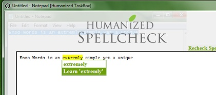enso-spell-check-window