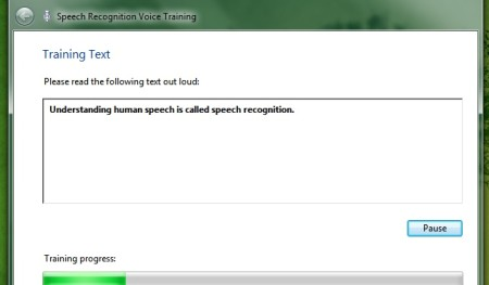 voice-training-session-in-Windows-7