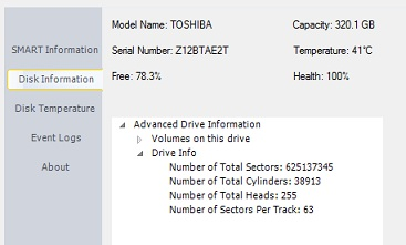 Other-HDD-related-details-SmartData
