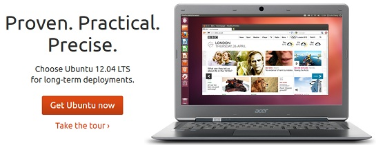 Tempting-Ubuntu-12.04-LTS-banner-at-the-download-page