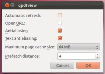 settings-window-of-qpdfview