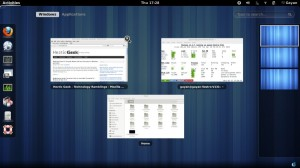 Activities-Overview-feature-in-Gnome-3-300x168