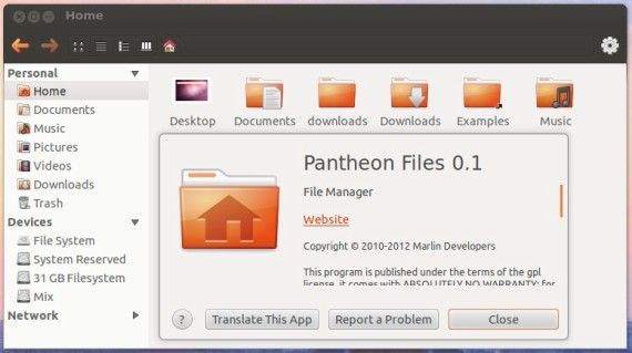 Pantheon-Files-new-file-manager-of-the-Elementary-OS