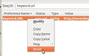resetting-the-URL-search-engine-setting-in-Firefox