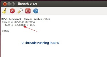 2-Threads-running-in-BFS