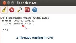 2-Threads-running-in-CFS
