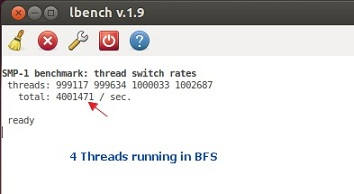 4-Threads-running-in-BFS