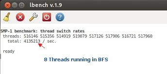 8-Threads-running-in-BFS