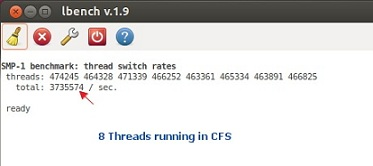 8-Threads-running-in-CFS