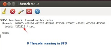 9-Threads-running-in-BFS