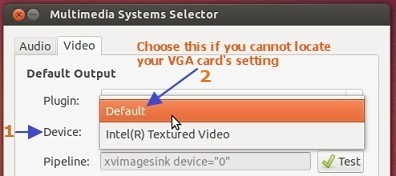 Choosing-the-Device-related-settings