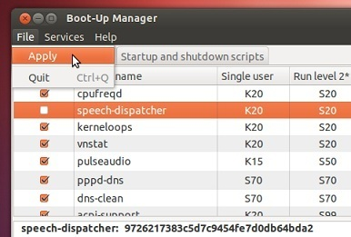 Few Tips to Make Ubuntu Linux run Faster