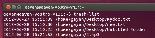 trash-cli-running-in-Ubuntu