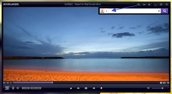 KMPlayer-3.3.0.33-running-on-Windows-7