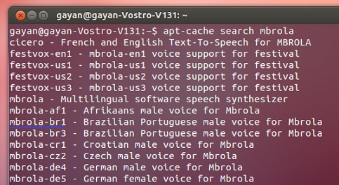 Searching-for-Mbrola-Voices-packages-using-the-Command-line