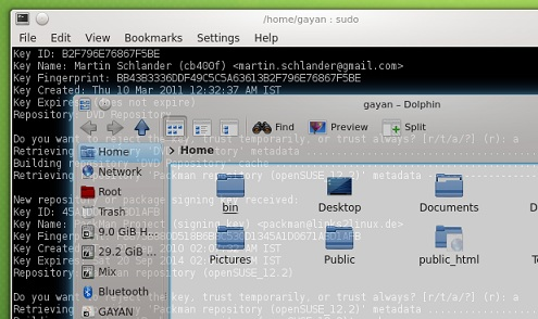 Fancy-desktop-effects-in-the-KDE-4.8.4-desktop