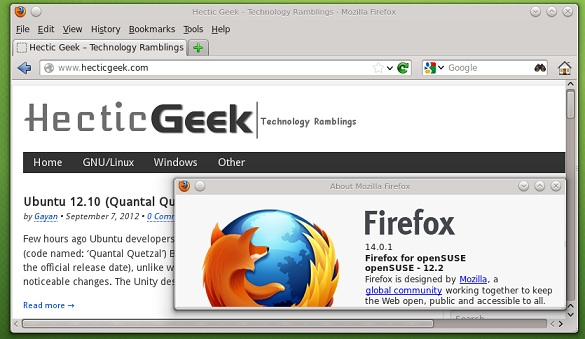 Firefox-14-running-in-12.2