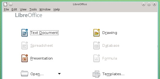 LibreOffice-3.5-build-403