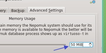 Reducing-memory-usage-of-Nempomuk