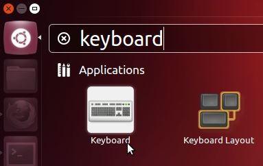 Searching-for-keyboard-in-Unitys-Dash