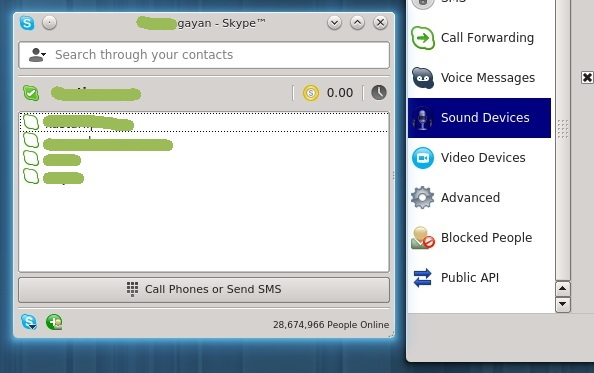 Skype-running-in-openSUSE-12.2
