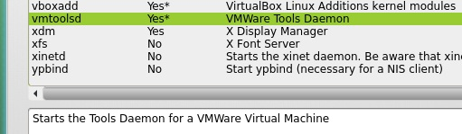 Two-virtualization-related-system-services-in-openSUSE-12.2